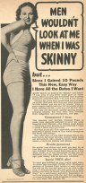 funny-old-weight-loss-ad